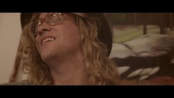 "Allen Stone covers ""Is This Love"" by Bob Marley"