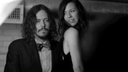The Sessions: The Factory with The Civil Wars